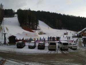 skiareal-hlinsko